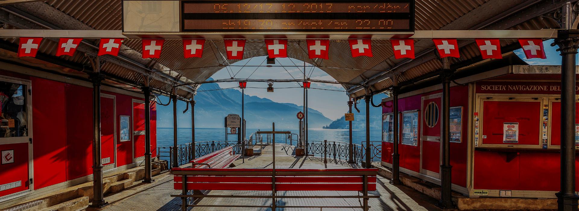 Lugano-Centrale Header